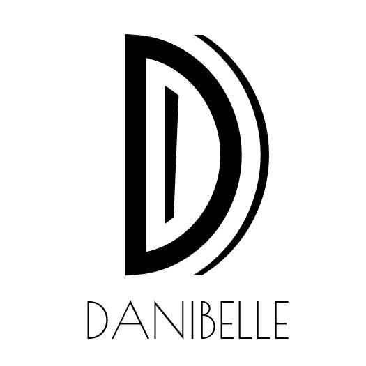 DANIBELLE